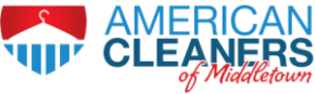 American Cleaners Middletown