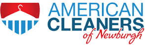 American Cleaners Newburgh